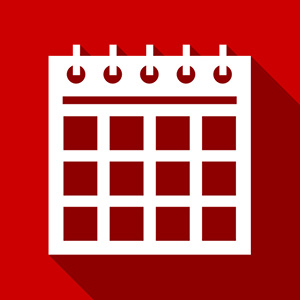 tickets_calendar_icon